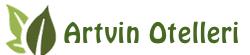 Mençuna Konakları, En İyi Artvin Arhavi Otelleri Konaklama