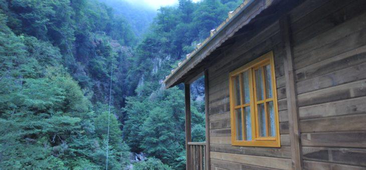 Ayder Yaylası Butik Otelleri